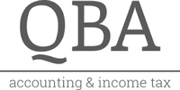 Quinte Business Accounting Services Inc.