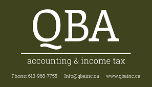 Gallery Image qba%20accounting%20income%20tax%20square.png