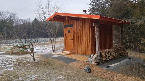 Gallery Image sauna%20pic.JPG