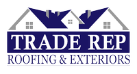 Trade-Rep Roofing & Exteriors