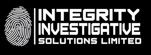 Gallery Image integrity%20investigative%20solutions%20limited.JPG