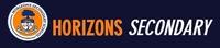 Horizons Secondary School