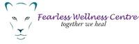 Fearless Wellness Centre