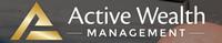 Active Wealth Management