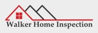 Walker Home Inspection