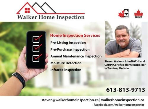 Gallery Image Walker-Home-Inspection-AD-1.jpg