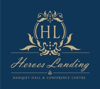 Heroes Landing Banquet Hall and Conference Centre
