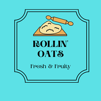 Rollin' Oats