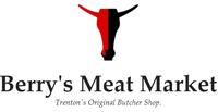Berry's Farmers Meat Market