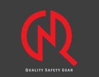 NRZ Safety Inc.