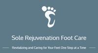 Sole Rejuvenation Foot Care