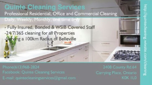 Gallery Image quinte%20cleaning%20services%20ad.JPG