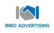 BIBO Advertising Agency