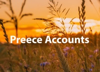 Preece Accounts