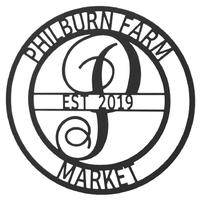 Philburn Farm
