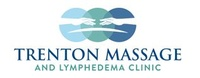 Trenton Massage and Lymphedema Clinic