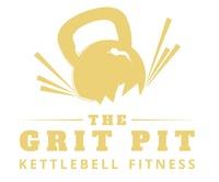 The Grit Pit