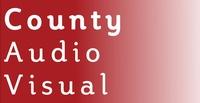 County Audio Visual