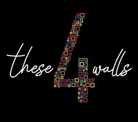 These 4 Walls