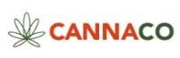 CannaCo The Cannabis Company