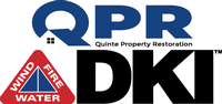 Quinte Property Restoration-DKI  o/a The House & Home Doctors Ltd.