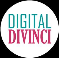 Digital Divinci