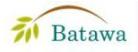 Batawa Development Corp.