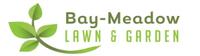 Bay-Meadow Lawn & Garden