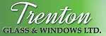 Trenton Glass and Window Ltd