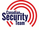 Canadian Security Team