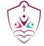 Algonquin & Lakeshore Catholic District School Bd.