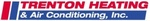 Trenton Heating & Air Conditioning