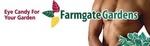 Farmgate Gardens