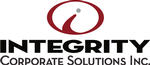 Integrity Corporate Solutions