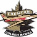 Trenton Golden Hawks Junior A Hockey Club