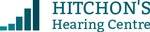 Hitchon's Hearing Centre