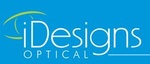 iDesigns Optical