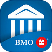 Gallery Image bmo-mobile-icon.jpg