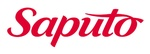 Saputo Dairy Products Canada G.P.