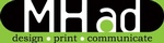 Market High Advertising Ltd.