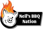 Neil's B.B.Q. Nation