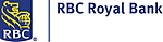 RBC Royal Bank