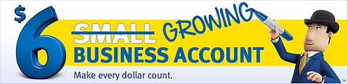Gallery Image growing-business-banner.jpg