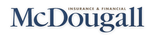 McDougall Insurance Brokers Ltd.