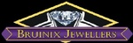 Bruinix Jewellers Ltd.