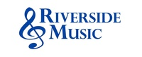 Riverside Music