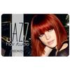 Jazz Hair Studio