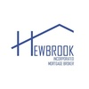 Hewbrook Incorporated (mortgages)