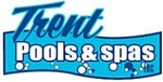 Trent Pools & Spas Inc.