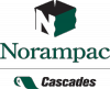 Norampac - Trenton a division of Cascades Canada ULC